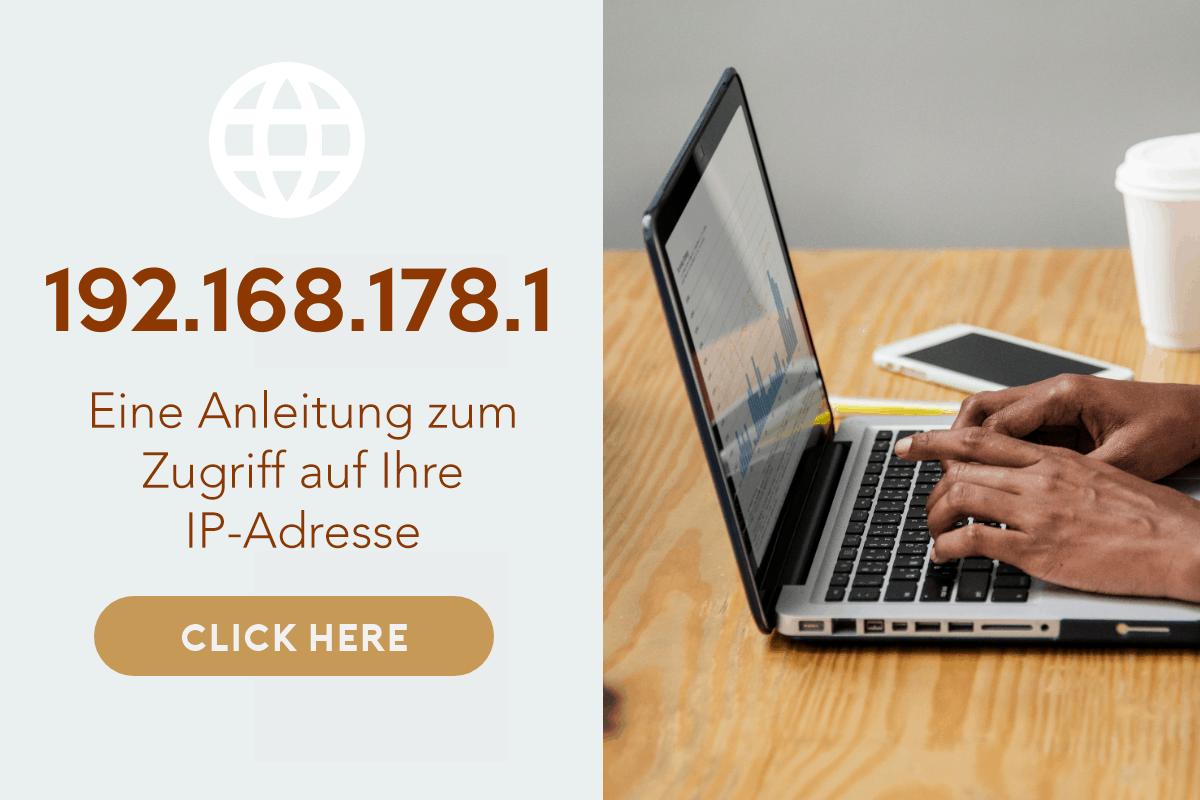 192.168.I78.1