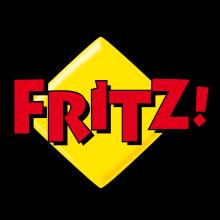 Fritzbox Help